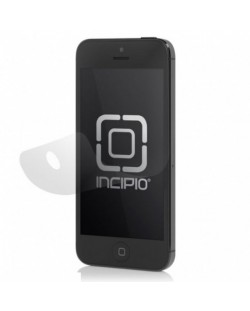 Incipio CL477 Ultra Clear за iPhone 5