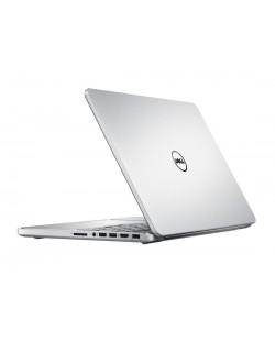 Dell Inspiron 7537