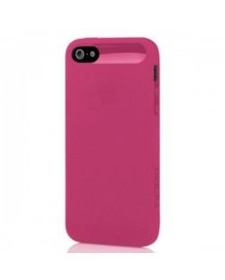Incipio NGP за iPhone 5 -  розов