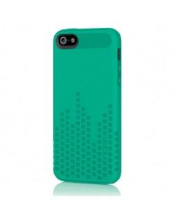 Калъф Incipio Frequency за iPhone 5, Iphone 5s -  зелен