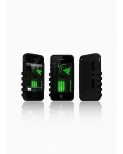 Razer iPhone 4 Protection Case