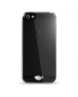 iSkin Claro за iPhone 5