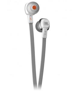 Слушалки JBL J22 - бели