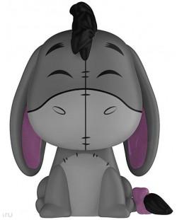 Фигура Funko Dorbz: Winnie the Pooh - Eeyore, #448