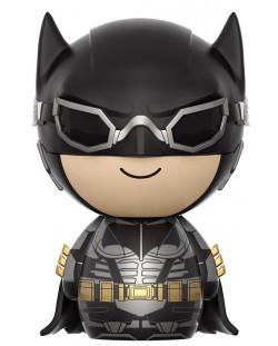 Фигура Funko Dorbz: DC Justice League - Batman Tactical, #351