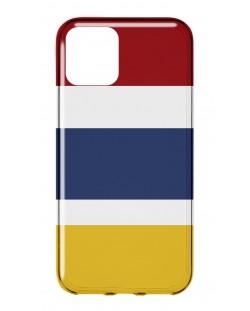 Калъф Celluarline - Style за iPhone 11, Stripes