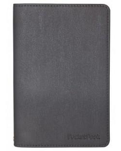 "Калъф Comfort - Pocketbook HD/HD2, 6"", черен"