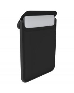 Калъф Speck MacBook Air 11 inch FLAPTOP SLEEVE BLACK/SLATE GREY/BLACK