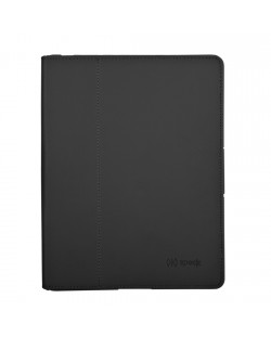 Калъф Speck iPad 2,3,4 Fitfolio black