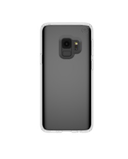 Калъф Speck GALAXY S9 Presidio Clear