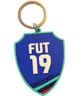 FIFA 19 Keyring - официален ключодържател