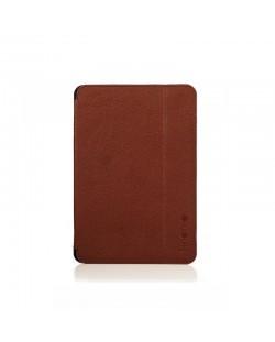Knomo Folio - кафяв