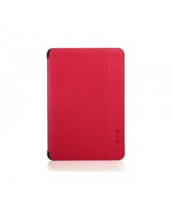Knomo Folio - червен