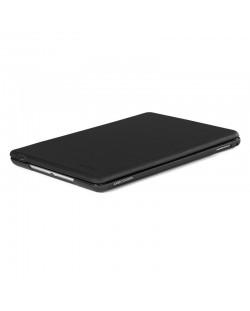 "Кожен калъф Decoded с Bluetooth клавиатура за Apple iPad Pro 9,7"""