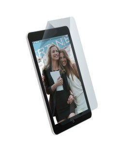 Krusell Screen Protector за iPad mini