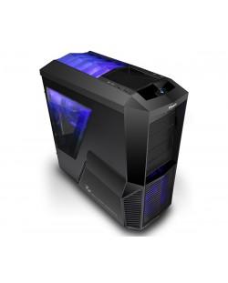 Кутия Zalman Z11 Plus