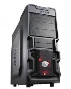 Кутия Cooler Master K380
