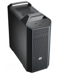 Кутия CoolerMaster MasterCase 5