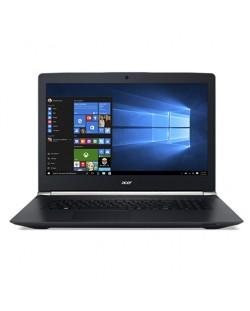Лаптоп Acer V17 NITRO NH.Q15EX.001