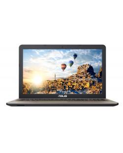 "Лаптоп Asus X540NV-DM052 - 15.6"" Full HD"