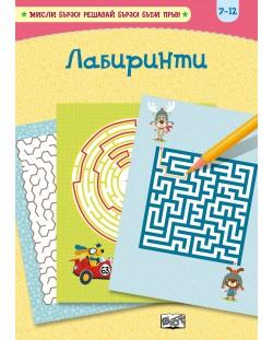 labirinti-misli-barzo-reshavay-barzo-badi-prav-7-12-g