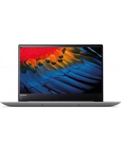 "Лаптоп Lenovo IdeaPad 720-15IKB, i7-7500U - 15.6"", 4GB, 1TB"