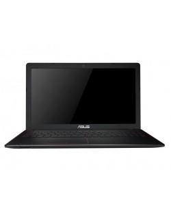 Лаптоп Asus K550JX-DM273D