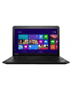Lenovo ThinkPad S540