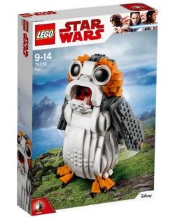 Конструктор Lego Star Wars - Porg (75230)