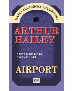 Airport (Малка английска библиотека)