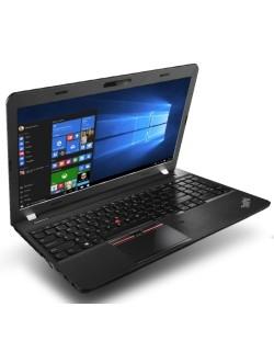 Lenovo Thinkpad Е560