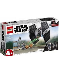 Конструктор Lego Star Wars - TIE Fighter Attack (75237)