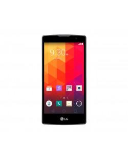 LG Spirit H440N LTE 8GB - златист
