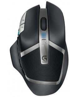 Геймърска мишка Logitech G602 Wireless EER Orient Packaging