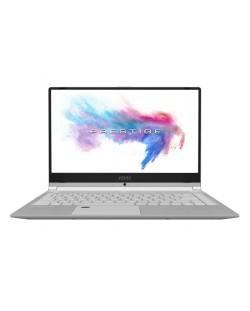 Лаптоп MSI - PS42 8M-279BG, сив