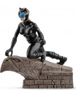 Фигурка Schleich от серията DC Comics – Жената котка