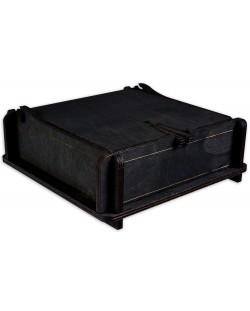 Кутия Magic Box - Венге