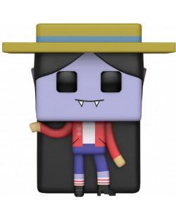 Фигура Funko Pop! Minecraft: Adventure Time - Marceline, #413