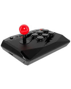 Аркейд стик Alpha Mad Catz, FightStick (PS4/PS3)