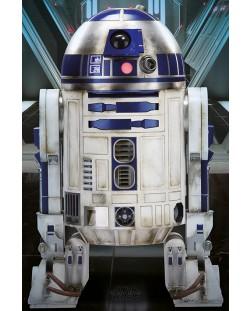 Макси плакат Pyramid - Star Wars Episode VII (R2-D2)