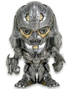 Фигура Hasbro Transformers - Megatron, 13 cm