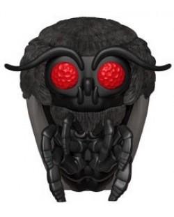 Фигура Funko Pop! Games: Fallout 76 - Mothman, #484