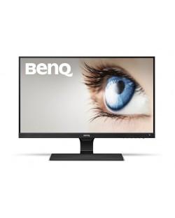 "Монитор BenQ EW2775ZH - 27"", 1920x1080, FHD, Flicker-Free"