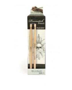 Моливи/палки за барабани