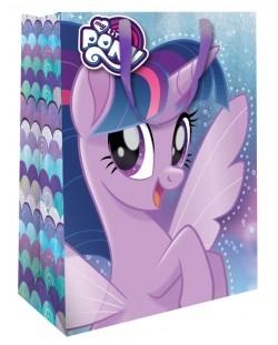Подаръчна чанта Danilo - My Little Pony Movie