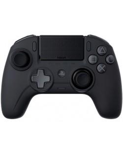 Nacon Revolution Unlimited Pro Controller (PS4)