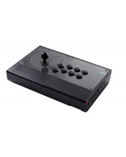 Контролер Nacon Daija Arcade Fight Stick за PS4/PS3