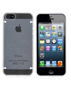 Newtons Edge Glow Case за iPhone 5