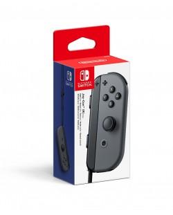 Nintendo Switch Joy-Con (десен контролер)