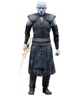 Екшън фигура Game of Thrones -  The Night King, 18cm